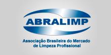 certificado_abralimp