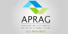 certificado_aprag