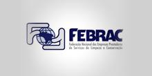 certificado_febrac