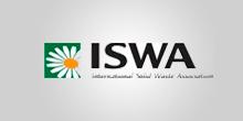 certificado_iswa