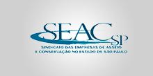certificado_seac